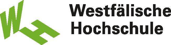 Logo der Westfälischen Hochschule
